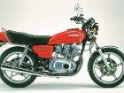 Suzuki GS 400
